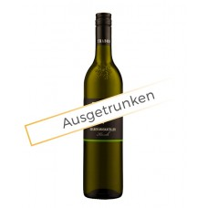 Gelber Muskateller 2018 Südsteiermark DAC