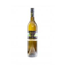 Sauvignon Blanc Kranachberg 2017 ab 2019 erhältlich