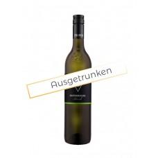 Sauvignon Blanc 2018 Südsteiermark DAC