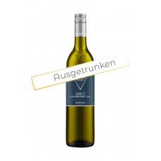 """Sauvignon Blanc Gamlitz 2018 """" LUIS"""" Südsteiermark DAC"""